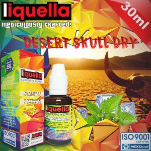 Liquella - Desert Skull Dry