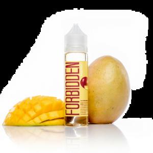 FORBIDDEN FRUIT - MANGO