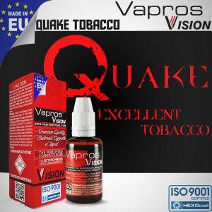 Vapros/Vision - quake