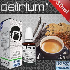 Delirium - Romeo Cookie