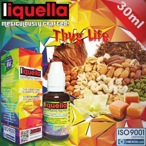 Liquella - Thug Life